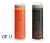 Grayl Reisefilter Ultralight