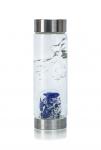ViA - Wassergenuss Edelsteinwasser