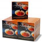 Bellima Wasserfächer 11er Pack