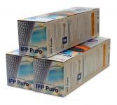 Carbonit IFP Puro 3er Pack