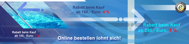 Rabatte2