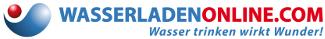 Wasserladenonline.com